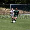 GDS_V_G_Soccer_Final_0608_1
