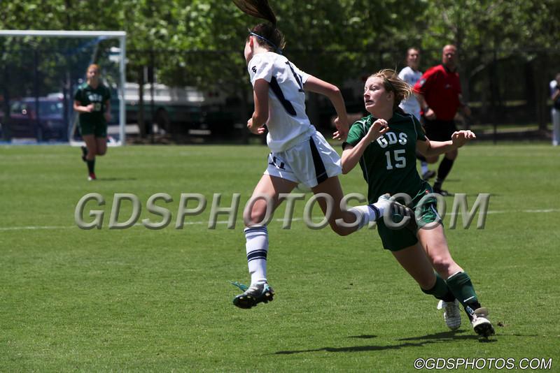 GDS_V_G_Soccer_Final_0201_1
