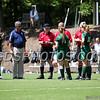 GDS_V_G_Soccer_Final_0014_1
