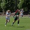 GDS_V_G_Soccer_Final_0267_1