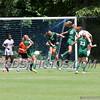 GDS_V_G_Soccer_Final_0642_1