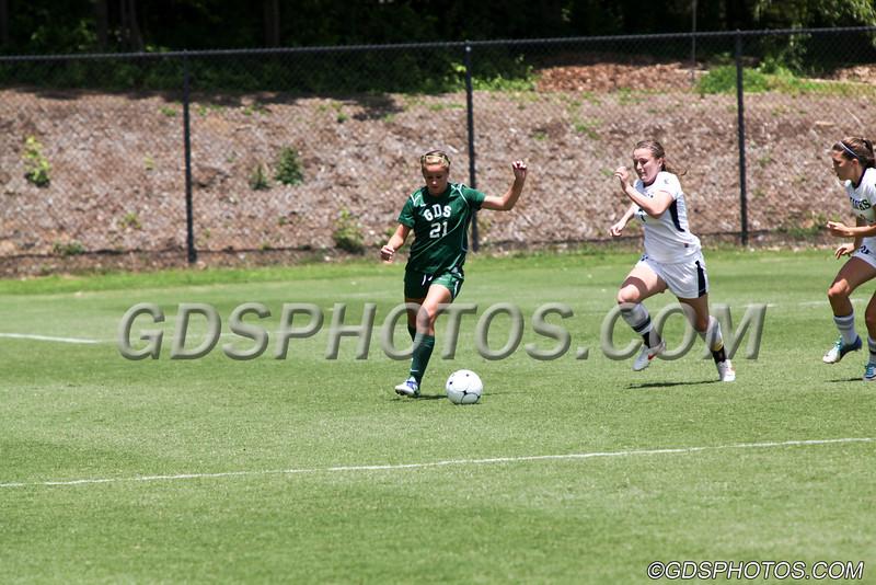 GDS_V_G_Soccer_Final_0640_1