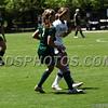 GDS_V_G_Soccer_Final_0137_2