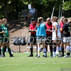 GDS_V_G_Soccer_Final_0019_2