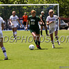 GDS_V_G_Soccer_Final_0313_1