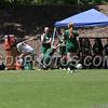 GDS_V_G_Soccer_Final_0247_1