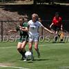GDS_V_G_Soccer_Final_0502_1