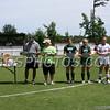 GDS_V_G_Soccer_Final_0673_1
