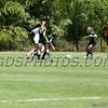 GDS_V_G_Soccer_Final_0495_1