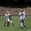 GDS_V_G_Soccer_Final_0505_1