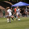 GDS_V_G_Soccer_Final_0421_1