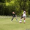 GDS_V_G_Soccer_Final_0373_1