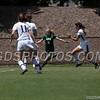 GDS_V_G_Soccer_Final_0274_1