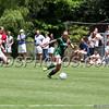 GDS_V_G_Soccer_Final_0529_1