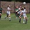 GDS_V_G_Soccer_Final_0596_1
