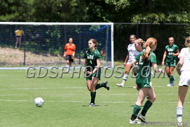 GDS_V_G_Soccer_Final_0539_1