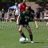 GDS_V_G_Soccer_Final_0160_1
