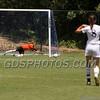 GDS_V_G_Soccer_Final_0377_1