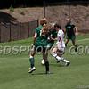 GDS_V_G_Soccer_Final_0555_1