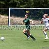 GDS_V_G_Soccer_Final_0538_1