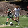 GDS_V_G_Soccer_Final_0503_1