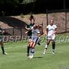 GDS_V_G_Soccer_Final_0599_1