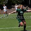 GDS_V_G_Soccer_Final_0104_2