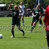 GDS_V_G_Soccer_Final_0130_2