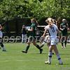 GDS_V_G_Soccer_Final_0229_1