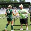 GDS_V_G_Soccer_Final_0669_1