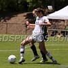 GDS_V_G_Soccer_Final_0322_1