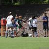 GDS_V_G_Soccer_Final_0218_1