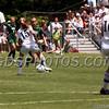 GDS_V_G_Soccer_Final_0449_1