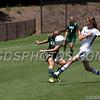 GDS_V_G_Soccer_Final_0587_1