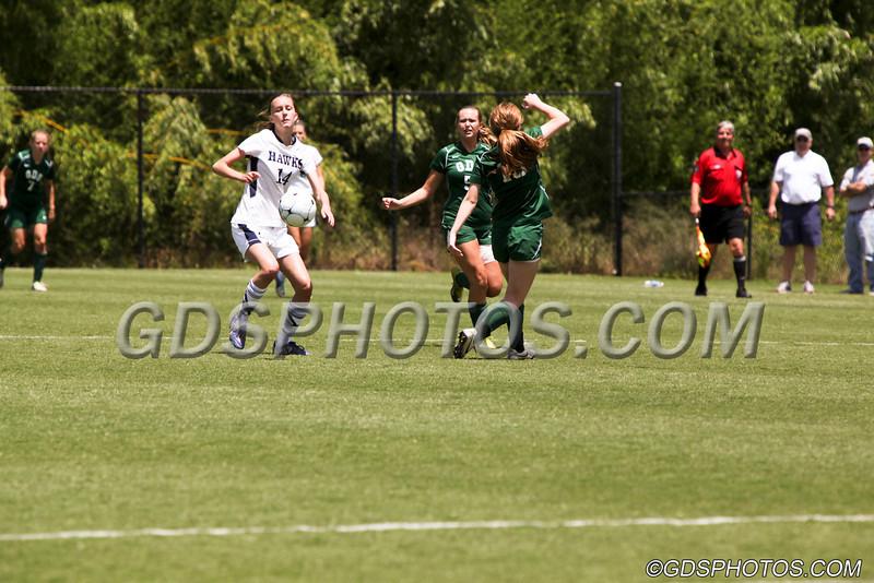 GDS_V_G_Soccer_Final_0418_1
