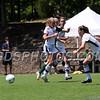 GDS_V_G_Soccer_Final_0143_2