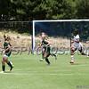 GDS_V_G_Soccer_Final_0567_1
