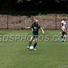 GDS_V_G_Soccer_Final_0558_1