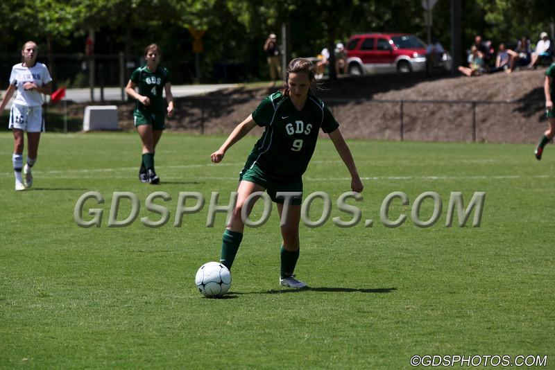 GDS_V_G_Soccer_Final_0191_1