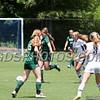 GDS_V_G_Soccer_Final_0535_1
