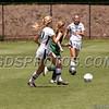 GDS_V_G_Soccer_Final_0427_1_1