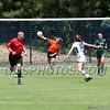 GDS_V_G_Soccer_Final_0633_1
