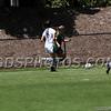 GDS_V_G_Soccer_Final_0124_2