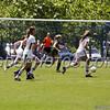GDS_V_G_Soccer_Final_0332_1