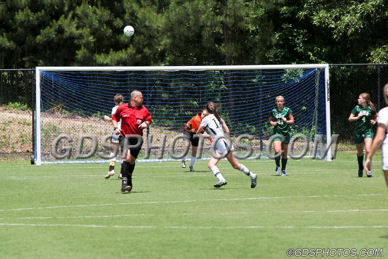 GDS_V_G_Soccer_Final_0634_1