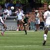 GDS_V_G_Soccer_Final_0616_1