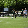 GDS_V_G_Soccer_Final_0111_2