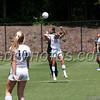 GDS_V_G_Soccer_Final_0590_1