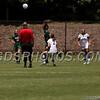 GDS_V_G_Soccer_Final_0412_1