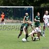 GDS_V_G_Soccer_Final_0561_1